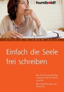 einfach_die_seele_freischreiben